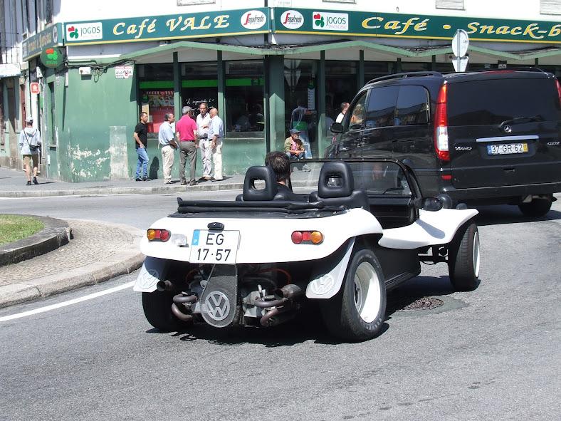 Rally de Portugal 2015 - Valongo DSCF8065