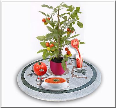 http://tunturuntun-com.blogspot.com.es/2011/03/tomate-tomatera-lycopersicum-esculentum.html