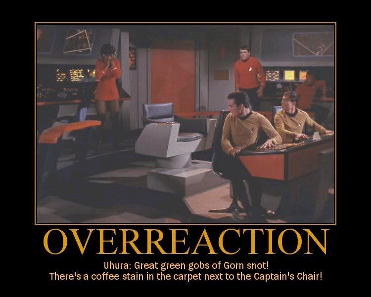Overreaction.jpg