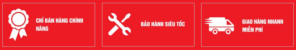 bannerbaohanh1