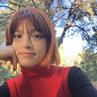 avada kedavra's avatar