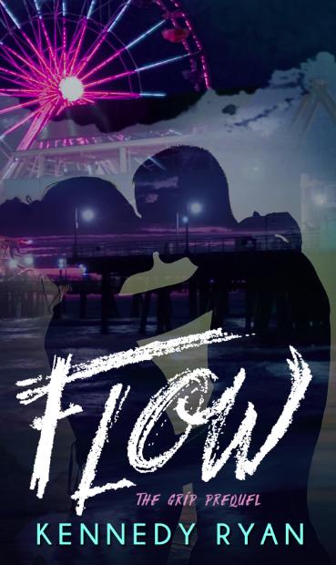 flow-ebook1