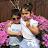 john mccloskey avatar image