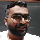 kanhaiya agarwal profile image