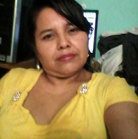 Imelda Lara Photo 10