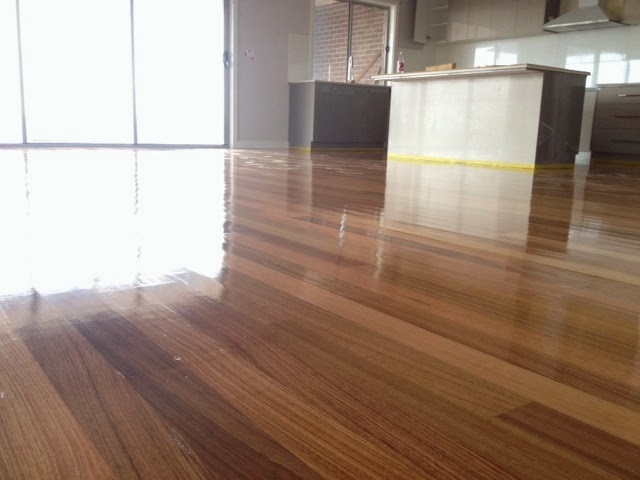 tasmanian oak floor boards