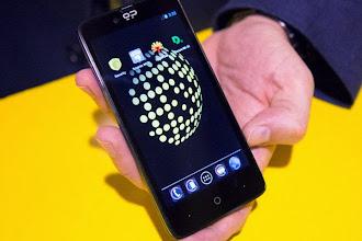 Blackphone matiza el rooteo del smartphone