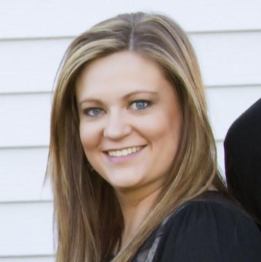 Lindsey Bray