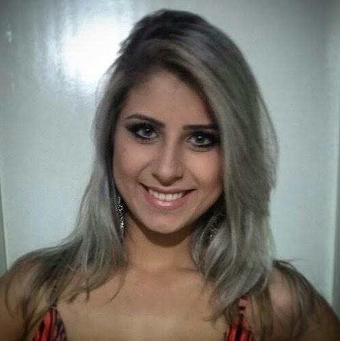 Fabiana Delgado Photo 5