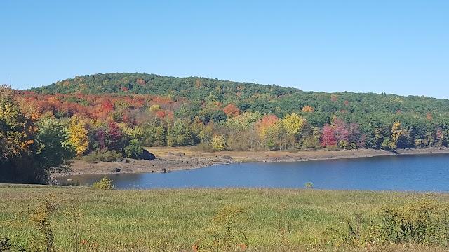 Southington Connecticut