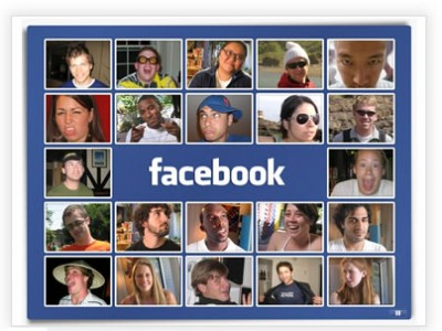 How to See (View) Facebook Locked Private Profile Photos