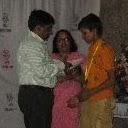 Anurag Deshmukh
