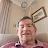 Tony Evans avatar image