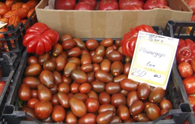 По самые помидоры фото 368-168