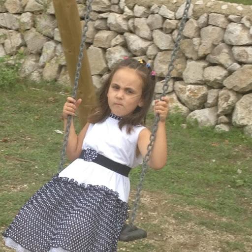 Linda Amoruso