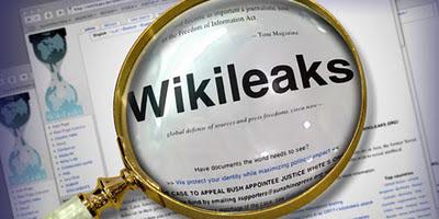 wikileaks sepakbola
