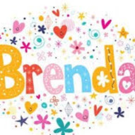 Brenda Ulrich