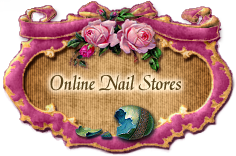 Online Nail Stores