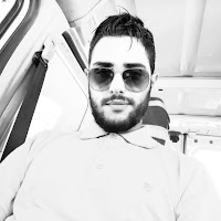 Profile picture of mokdad
