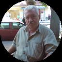 Hristo Toshev