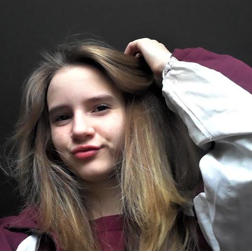 Allie Kizer