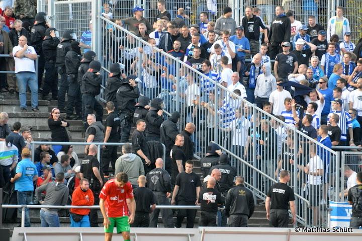 8. Spieltag: TSG Neustrelitz - 1. FC Magdeburg DSC_0198