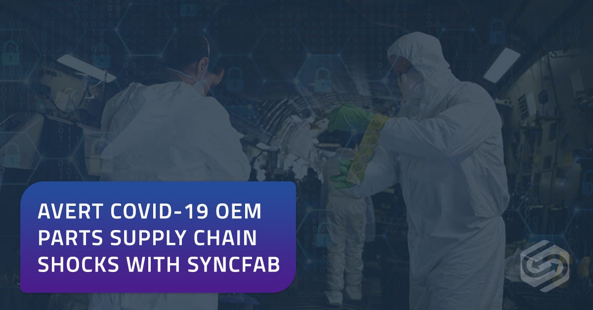 syncfab-covid19-essential-business-rfq