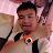 Rattapon Bhongoen avatar image