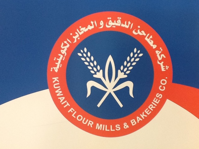 CBH Middle East Grower Study Tour 2012: 2012