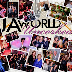 JA World Uncorked 2010