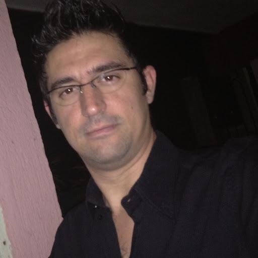 Alessandro Santinelli picture