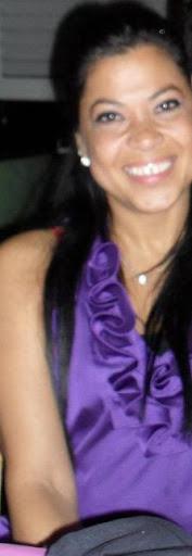 Jessica Pomales