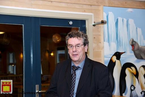 Prijsuitreiking ballonnenwedstrijd  kermis Vierlingsbeek en Overloon 01-12-2012 (7).JPG