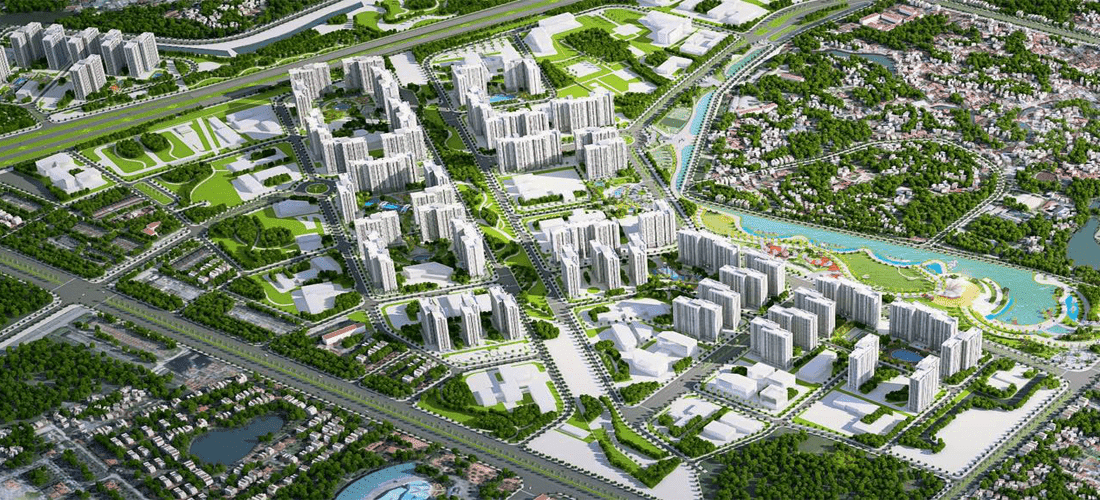 phoi canh vinhomes smart city