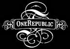 Daftar Lagu OneRepublic Terbaik dan Enak Didengar