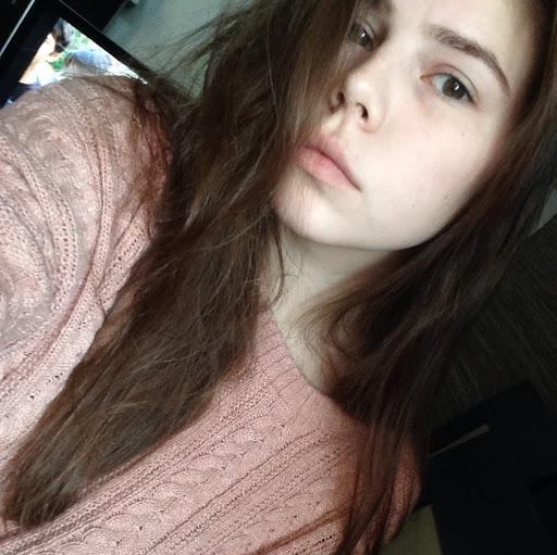 Polina Kononova