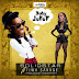 Dope Song! Solidstar ft Tiwa Savage - Baby Jollof (Download Here)