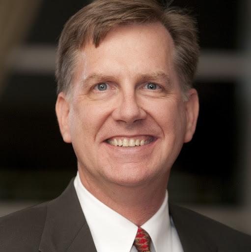 Kent Wolfe