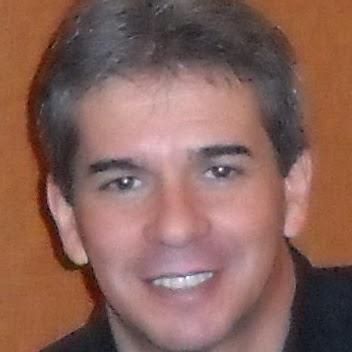 Ed Costa