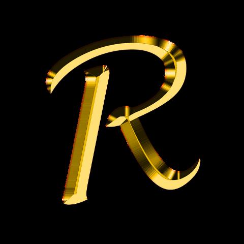 Avatar - Raouf RACHID