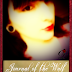Journal of the Wulf