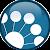 servage.net GPlus Icon