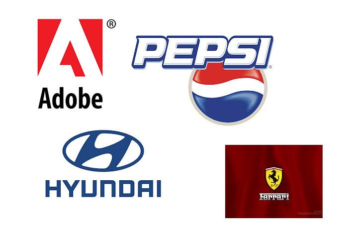 Mengenal Jenis-jenis Logo