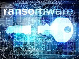 Cách diệt virus Cerber Ransomware (RW) mã hóa dữ liệu