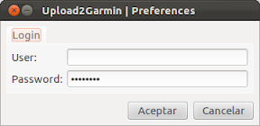 upload2garmin