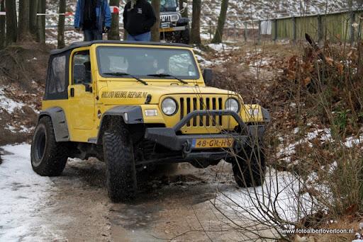 4x4 rijden overloon 12-02-2012 (47).JPG