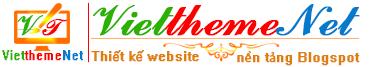 Thiết kế Blogspot, thiết kế giao diện blogspot, thiết kế web bán hàng, thiết kế blogspot bán hàng, thiết kế web/blog chuẩn seo