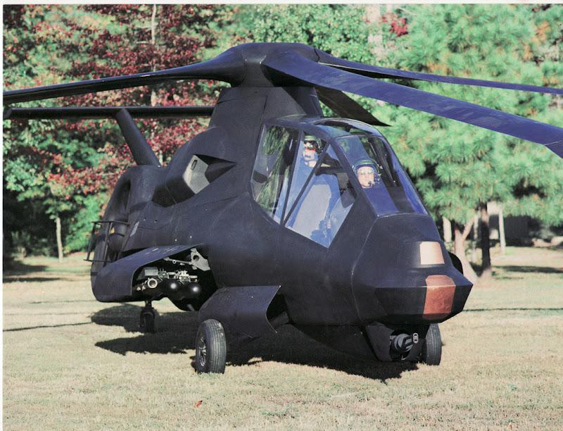 RAH-66-2a.jpg