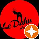 Dahu Ariégeois