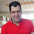 Jorge Valério